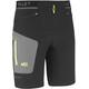 Millet M's LTK Speed Pants noir/tarmac
